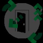 Get Your Door Realignments!
