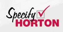 Specify Horton ICU