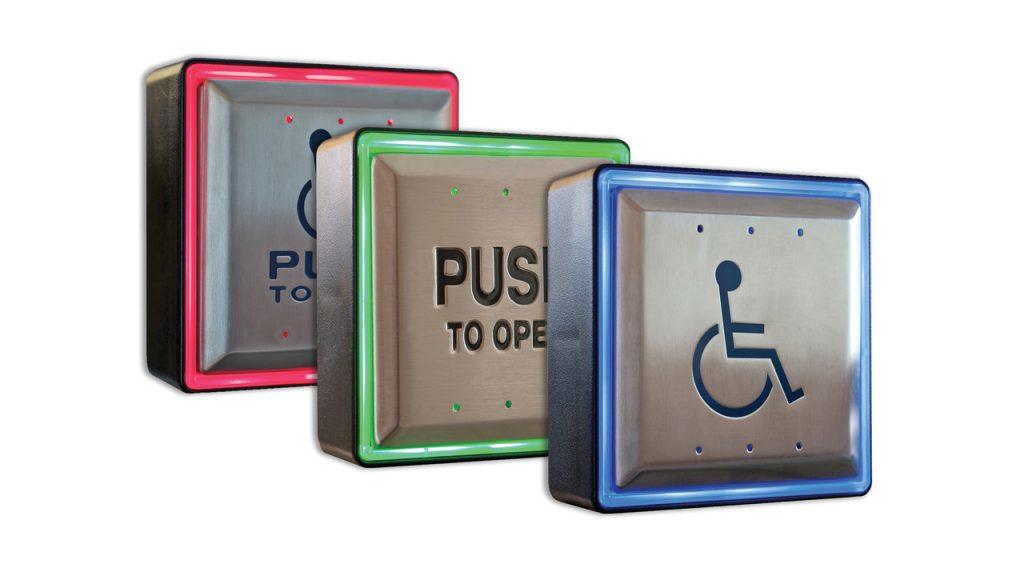 Universal Washroom Kits Calgary